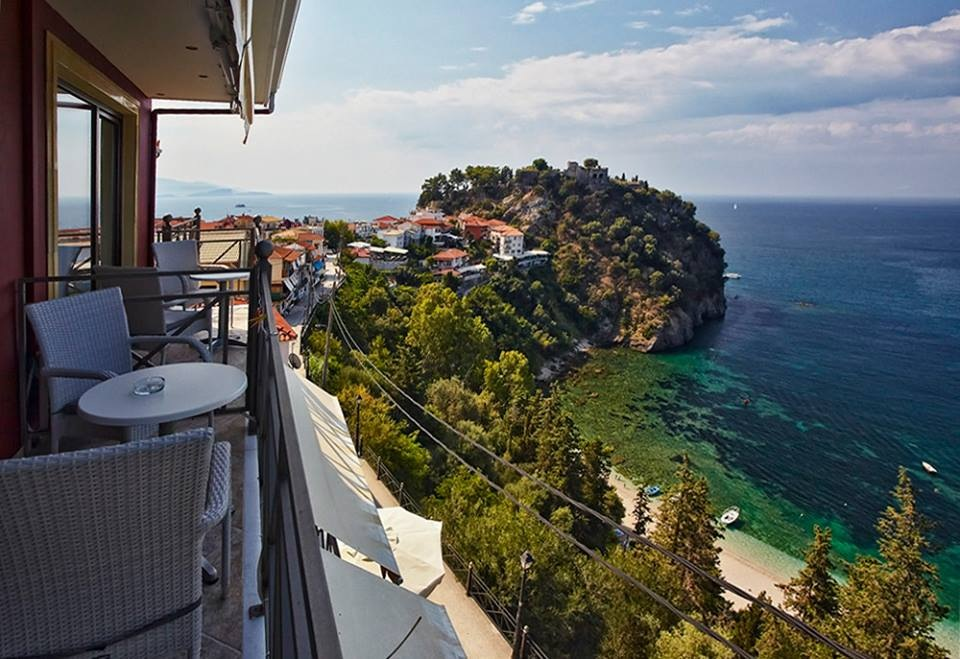 slide-hotel03